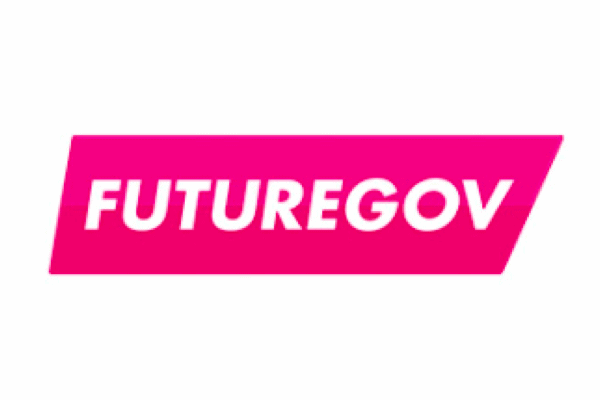 Logo Futuregov