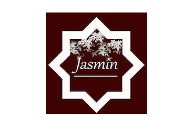 Website Jasmin