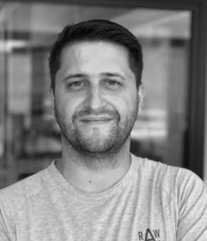 michal grman blockchain pioneers impact hub berlin impact hub berlin