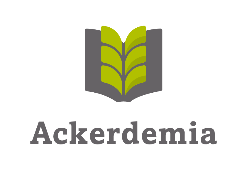 Ackerdemia_Logo_RGB_pur_72dpi
