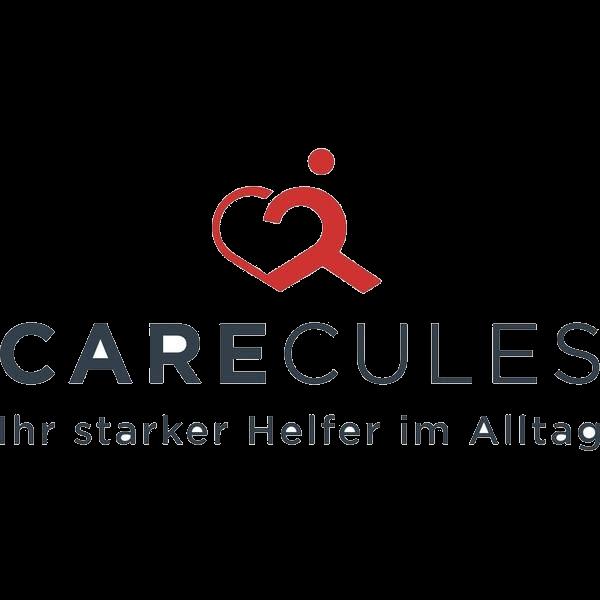 Carecules