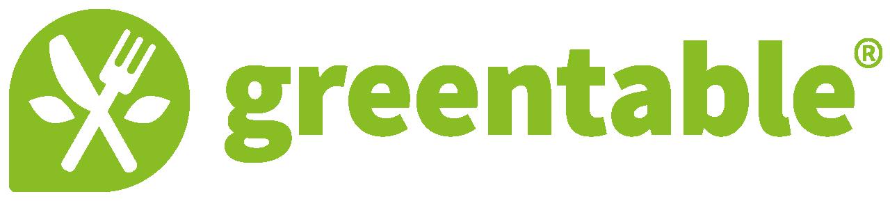 greentable-logo