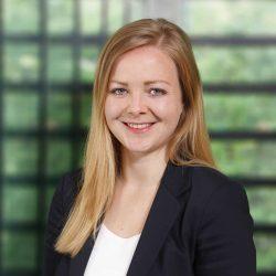 Katharina Krug_Q1A5076_square - Katharina Krug