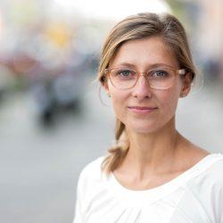 SAM_2209-2 - Friederike Löwa