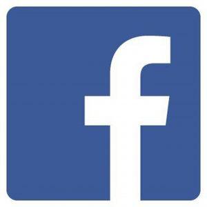 impact-hub-berlin-facebook-events
